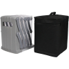 carry bag for cascade literature display stand
