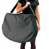 finesse promotional counter bag