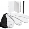 finesse promotional counter components