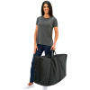 finesse 2 promotional counter carry bag