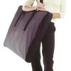 mini and maxi promotor carry bag