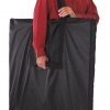 solus promotional counter carry bag
