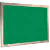 Verona - Charles Twite felt notice board with wood frame
