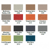 Forbo Nairn colour swatch