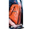 Formulate Monolith 900mm wide banner