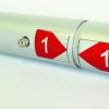 formulate snake - banner tube