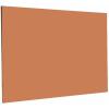 Cinnamon Bark - 2207 - Frameless Forbo Nairn pinboard