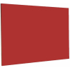 Hot Salsa - 2210 - Frameless Forbo Nairn pinboard