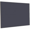 Poppy Seed - 2204 - Frameless Forbo Nairn pinboard
