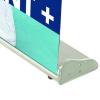 orient banner base - 2