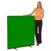 1200 x 1200 nyloop office screen - green
