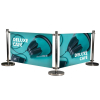 deluxe cafe barrier 2