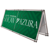 monsoon outdoor banner 2