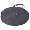 stowaway outdoor display bag
