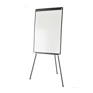 DP80 flip chart hire