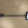 led flood light for pop ups - 2