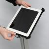 Lectern Style iPad Display Stand2