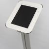 Lectern Style iPad Display Stand6