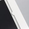 Lectern Style iPad Display Stand7