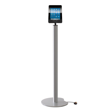 iPad Column Display Stand