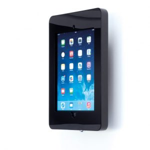 iPad Wall Mount Kit