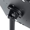 iPad Quad cable management - 2