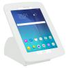 Moonbase Desktop Tablet Holder - Samsung Post-2015