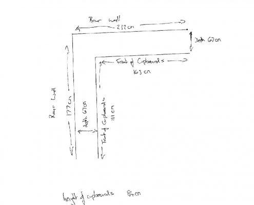 verulamium museum drawing