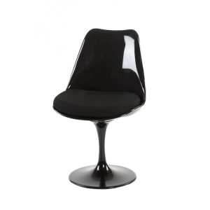 Hire Tulip side chair