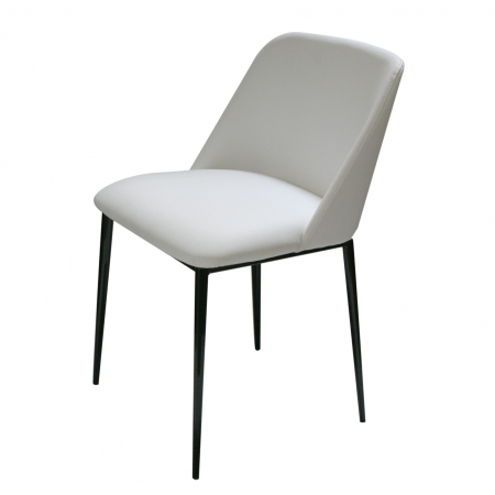 CH64 Manhattan chair hire