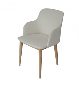 CH65 Debut chair for hire