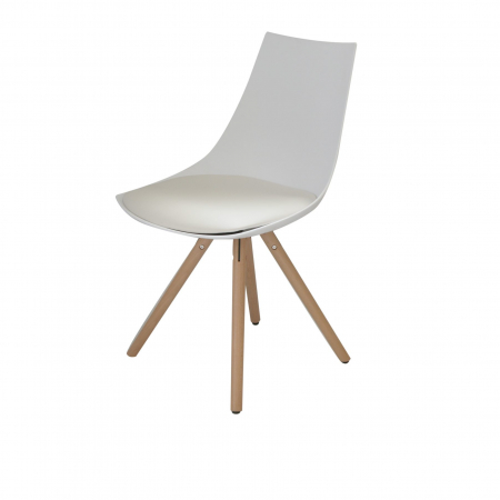 CH70 Jaxon chair for hire