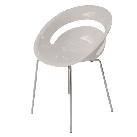 CH71 Smile chair hire