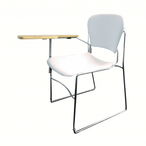 CH72 Tablet chair hire