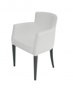 LS96 Milan chair for hire