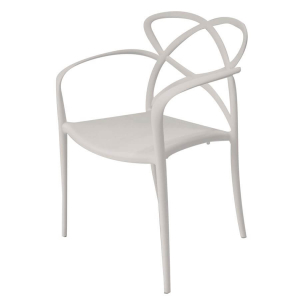 CH10 Swirl chair hire