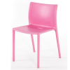 CH16 Air chair for hire - Pink