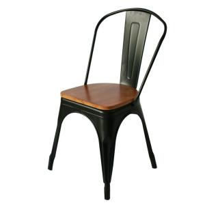 CH29 tolix vintage chair hire