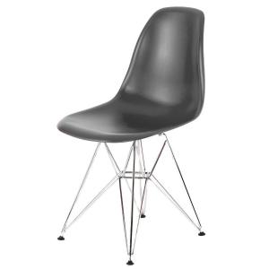 DE68 DSR chair hire - Black