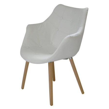 DE73 Jacob chair hire