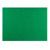 Frameless Polycolour notice board - Green