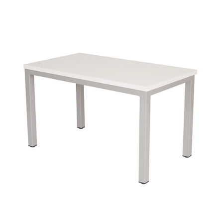CF03 Corrine coffee table hire