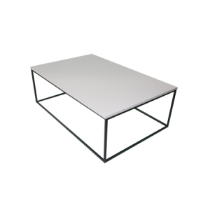 CF13 Concept large coffee table hire