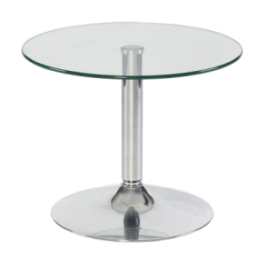 CF18 Coffee table hire