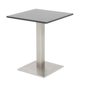CF19 Quad coffee table hire