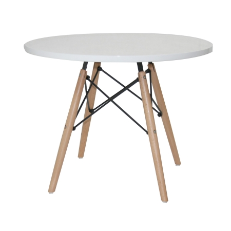 CF69 DSW coffee table hire