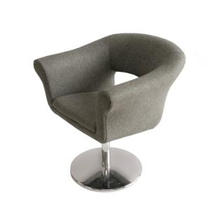 LS30 Cuba lounge chair hire