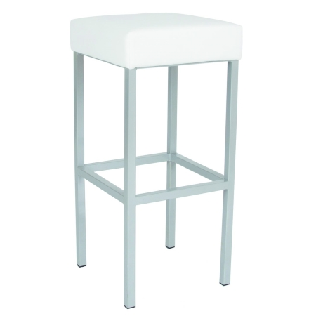 ST02 Corinne stool hire