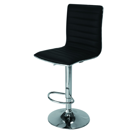 ST17 Mint stool hire
