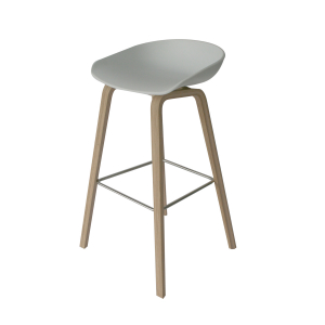 ST24 Hey bar stool hire